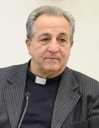 Don Carlo Roccetta